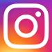 Paradise Ziplines Instagram Social Media Page